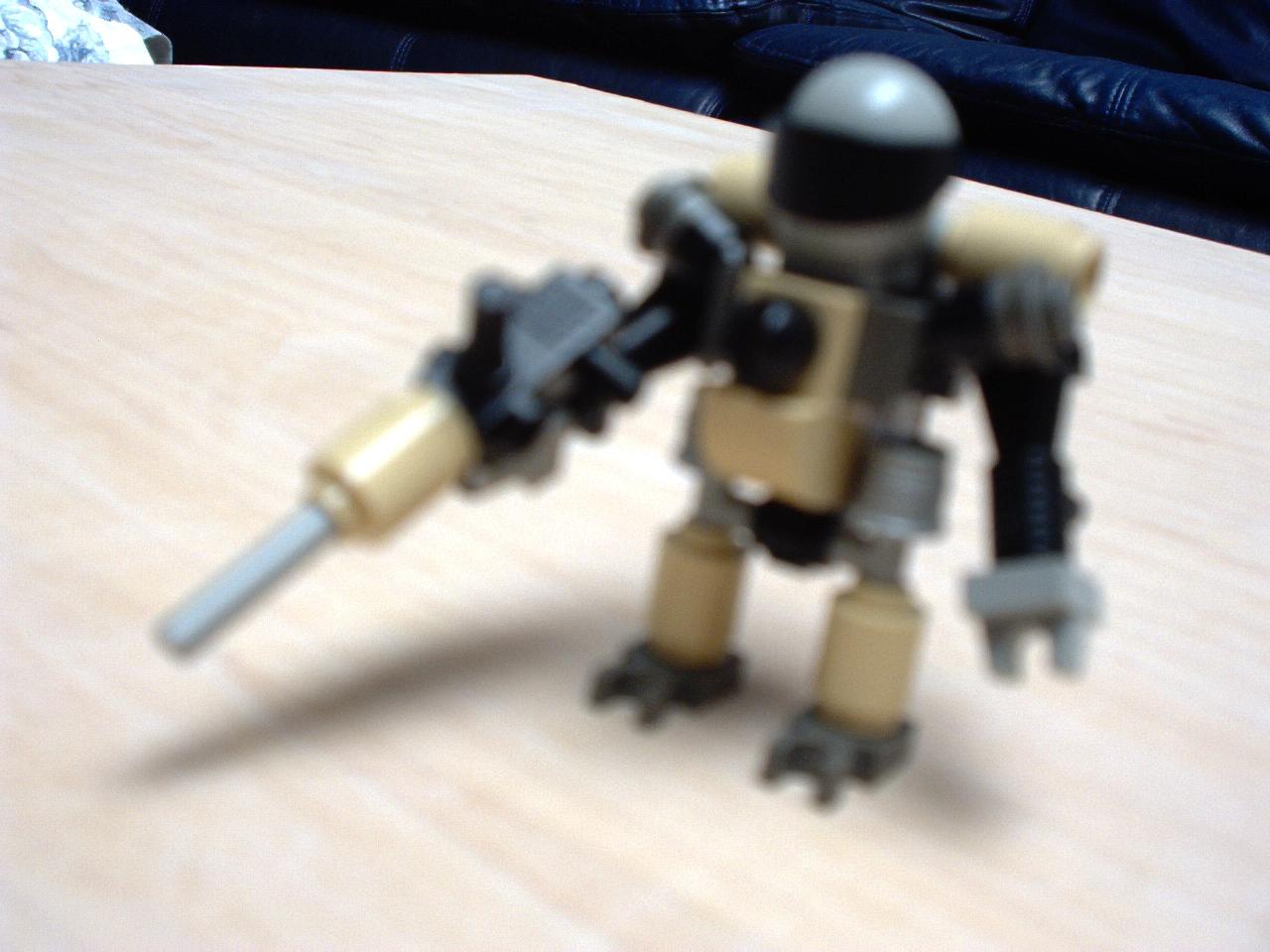 lego90002.jpg
